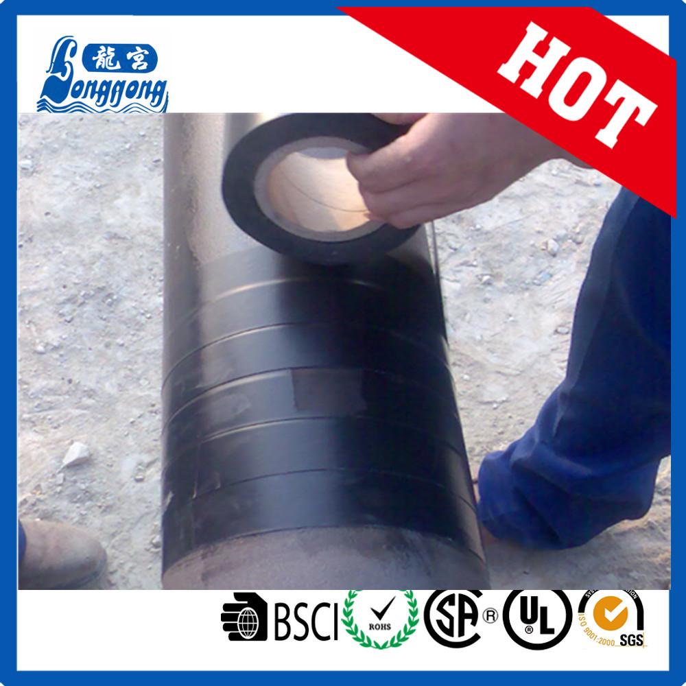 PVC Pipe Tape