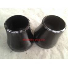 TOBO GROUP ASTM A234 ASME SA234 WP12 pipe fittings