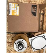 Caterpillar diesel engine 3204 water pump 2W-1223