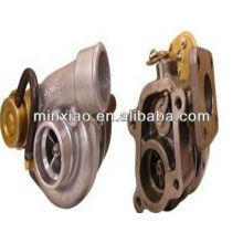 28230-41440 GT2052 Turbocharger