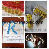 boldenone  undecylenate  for bodybuilding