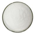 99% 1 2-Benzisothiazol-3 2H-one BIT 25 kg