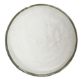 99% 1 2-Benzisothiazol-3 2H-one BIT 25kg