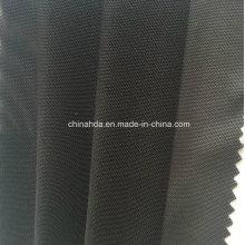 70d стрейч лайкра ткань для белья (HD2212287)