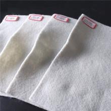 Non Woven Polypropylene Fabric Geosynthetics