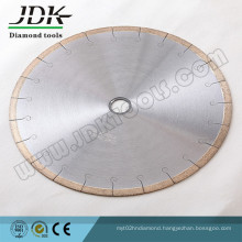 300mm Long-Life Ceramic Saw Blade for Ceramic and Tile