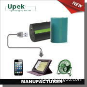 6000mah super fast mobile phone charger lithium mobile phone battery