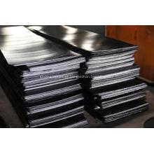 Painel de grafite de compressibilidade de estabilidade térmica