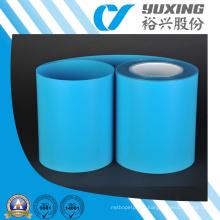 Film plastique transparent pour lisses (CY22B)