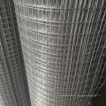 Wholesale Cheap 1cm square mesh welded wire mesh welded wire mesh fence in 12 gauge
