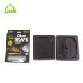 Клей-ловушка для мышки Amazon UK