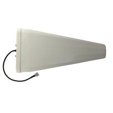 Yetnorson High Performance 8.5dbi Omni Yagi 3G 4G Log-periodic Antenna