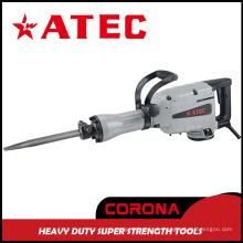 Atec Tool Demolition Hammer 65 Elektrische Jack Hammer (AT9265)