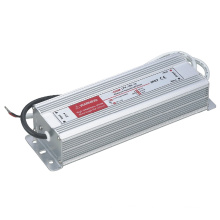 Lpv-100 Single Output SMPS Waterproof 100W Power Supply