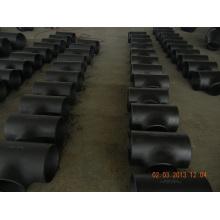 Уплотнение трубы из углеродистой стали