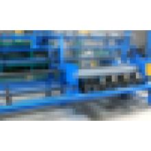 Máquina de unión