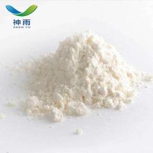 Carbonato De Sodio De Calidad Alimentaria Con Precio Bajo