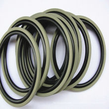 PTFE Piston Seals for Mechanical Seals
