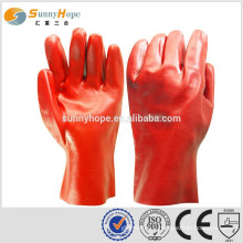 Sunnyhope industrial safety hand gloves
