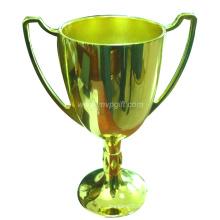Metal Award Trophy for Gift