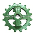 03-081-084 KMC / Kelly Heavy Duty Split Sprocket RM05
