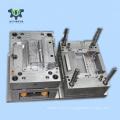 Fabricación de moldes de fundición a presión de aluminio de aleación de zinc Muere y moldea