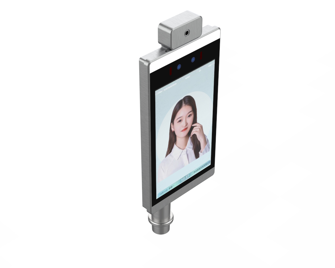 Face Recognition Access System