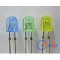 Lâmpadas LED - Super Brightness LEDs (GNL-3014XX)