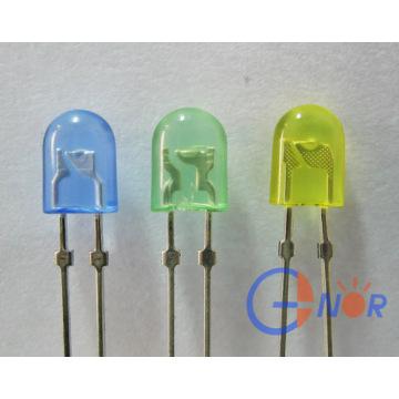 Lámparas LED - Super Brightness LEDs (GNL-3014XX)