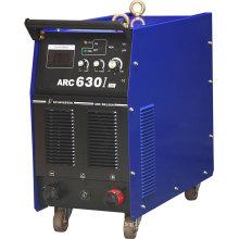 China Best Quality Inverter DC Arc Soldagem Machine Arc630I