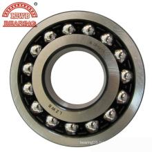 Professional Manufacturing Self-Aligning Ball Bearing (1309)