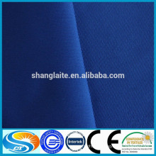 High quality polyester cotton tc fabric for uniform