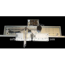 elevator car door operator,lift automatic door hanger