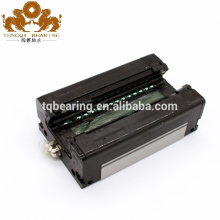IKO linear guide way bearing LWL9 linear guide block