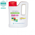 Дезинфицирующее средство для ветеринарии Baiwei 100 дезинфектанта