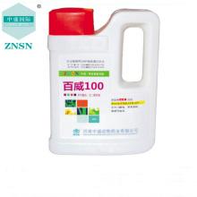 Hochwertige Desinfektionsmittel für die Tierhaltung und Geflügelzucht, hemmen die Übertragung von Bakterien und Viren