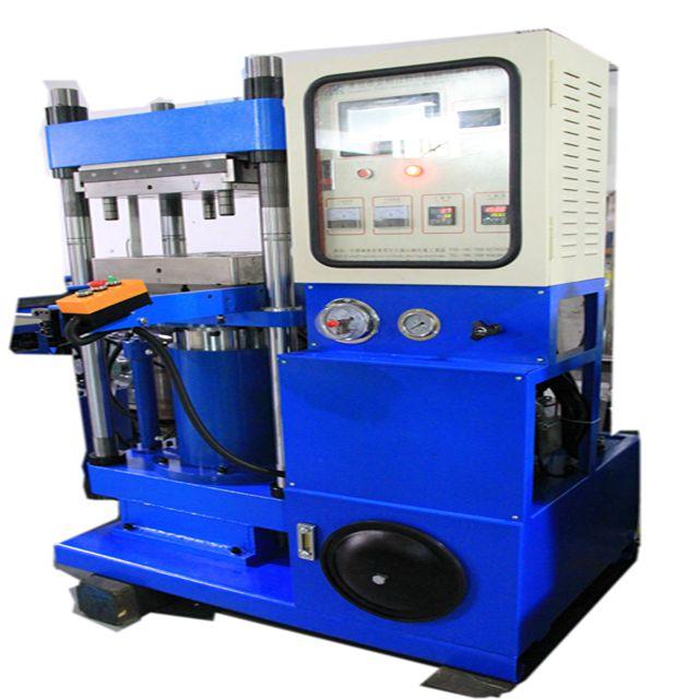 hydraulic machineGYU8