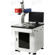 Surgical/Dental/Manicure Product Laser Marking Machihne