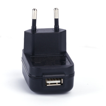 USB power supply EU plug 9V