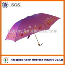 Paraguas de sol niñas veces favorito