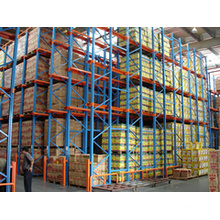 Drive-in Racking (IRD)
