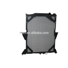 auto aluminum radiator for VOLVO 1276435/1676435