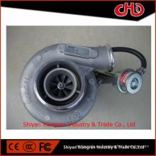 6BT Motor diesel HX35W Turbocompresor 4035253