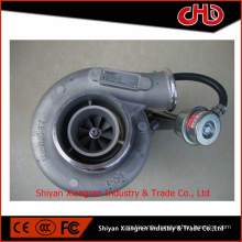 6BT Diesel Engine HX35W Turbocharger 4035253