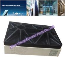 SEMIKRON Ascensor Escalera Elevadora Piezas de Recambio Módulo Elevador IGBT SKIIP32NAB12T1 Power Module