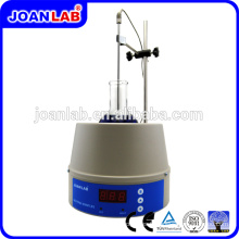 Laboratoire JOAN 100l fabrication de manteau chauffant