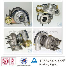 Turbocharger GT1549 454171-5005 9633785480
