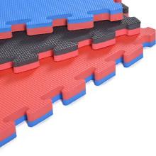 Multi-purpose EVA floor mat tatami mats south africa tatami mattress FACTORY FOR SALE
