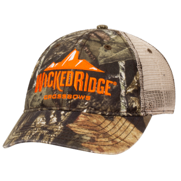 TENPOINT - CHAPÉU RIDGE WICKED