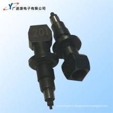 949839601878 Assembleon Philips SMT Pick and Place Machine Nozzle